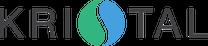 Kristal AI logo